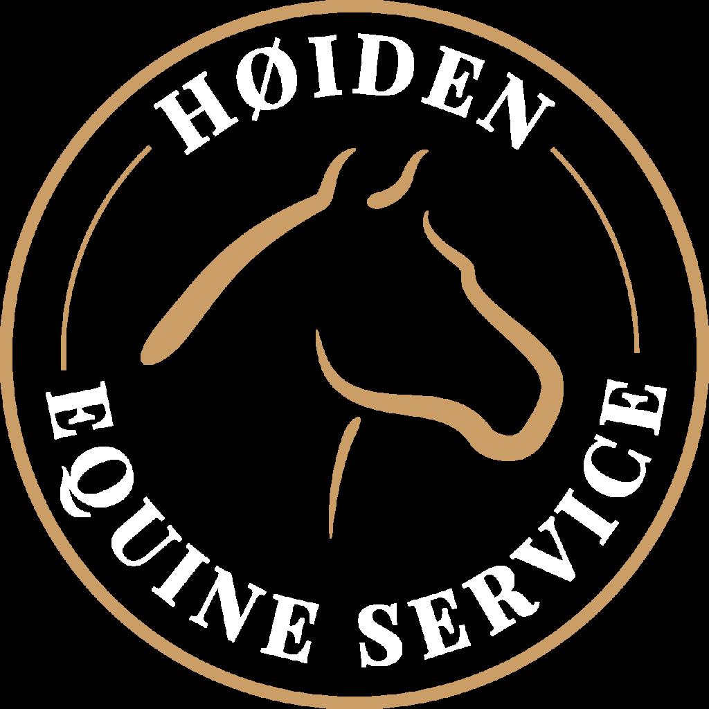 Hevosen hyvinvointi ja kehonhuolto